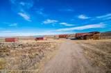 17 County Road 85 - Photo 3