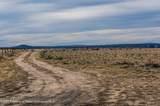 17 County Road 85 - Photo 35