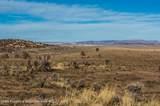 17 County Road 85 - Photo 36