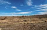 17 County Road 85 - Photo 40