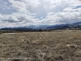 2812 Elk Springs Drive - Photo 2