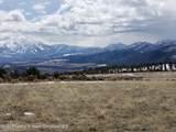 2812 Elk Springs Drive - Photo 3
