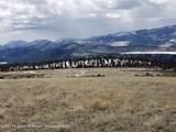 2812 Elk Springs Drive - Photo 4
