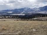 2812 Elk Springs Drive - Photo 5