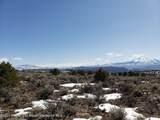 2990 Elk Springs Drive - Photo 2