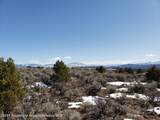 2990 Elk Springs Drive - Photo 3