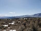 2990 Elk Springs Drive - Photo 4