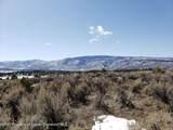 2990 Elk Springs Drive - Photo 5