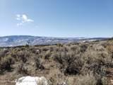 2990 Elk Springs Drive - Photo 6