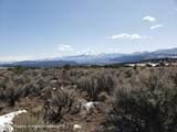 3080 Elk Springs Drive - Photo 1