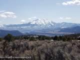 3080 Elk Springs Drive - Photo 2