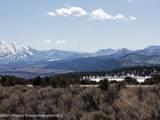 3080 Elk Springs Drive - Photo 3