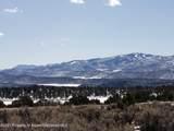 3080 Elk Springs Drive - Photo 4
