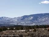 3080 Elk Springs Drive - Photo 5