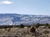 3080 Elk Springs Drive - Photo 6