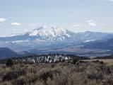 3248 Elk Springs Drive - Photo 1