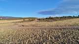 3292 Elk Springs Drive - Photo 10