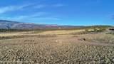 3292 Elk Springs Drive - Photo 11
