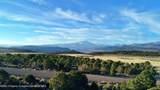 3292 Elk Springs Drive - Photo 12