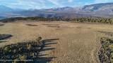 3292 Elk Springs Drive - Photo 15