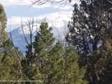 3292 Elk Springs Drive - Photo 3