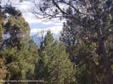 3292 Elk Springs Drive - Photo 4
