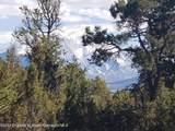 3292 Elk Springs Drive - Photo 7