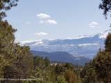 3171 Elk Springs Drive - Photo 3