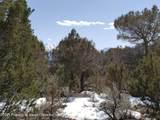 3171 Elk Springs Drive - Photo 4