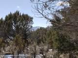 3171 Elk Springs Drive - Photo 5