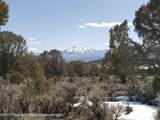 3171 Elk Springs Drive - Photo 6