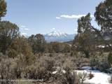 3171 Elk Springs Drive - Photo 7