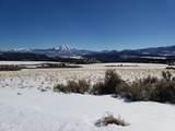 2955 Elk Springs Drive - Photo 7