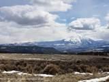 2817 Elk Springs Drive - Photo 2