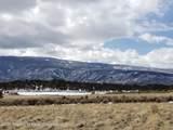 2817 Elk Springs Drive - Photo 4