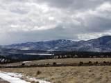 2817 Elk Springs Drive - Photo 5