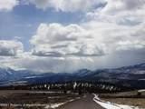2817 Elk Springs Drive - Photo 6