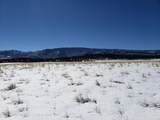 2777 Elk Springs Drive - Photo 2