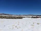 2777 Elk Springs Drive - Photo 3