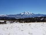 2777 Elk Springs Drive - Photo 4