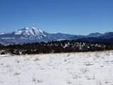 2777 Elk Springs Drive - Photo 5
