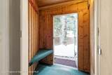 1213 Alta Vista Drive - Photo 16
