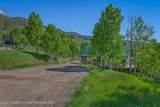 186 Hawk Lane - Photo 40