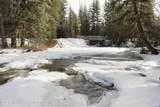 1460 Snowmass Creek Road - Photo 1