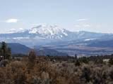 2914 Elk Springs Drive - Photo 1