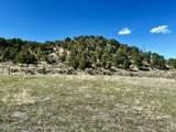 769 Perry Ridge - Photo 1
