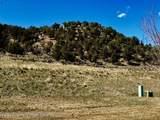769 Perry Ridge - Photo 2