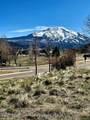 769 Perry Ridge - Photo 3