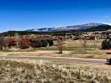769 Perry Ridge - Photo 4