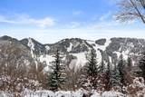 155 Lone Pine Road - Photo 2